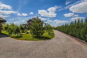 Будинок Новосельська, Біла Церква, F-41877 - Фото 49