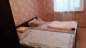 Квартира R-19376, Мишуги Александра, 3, Киев - Фото 7
