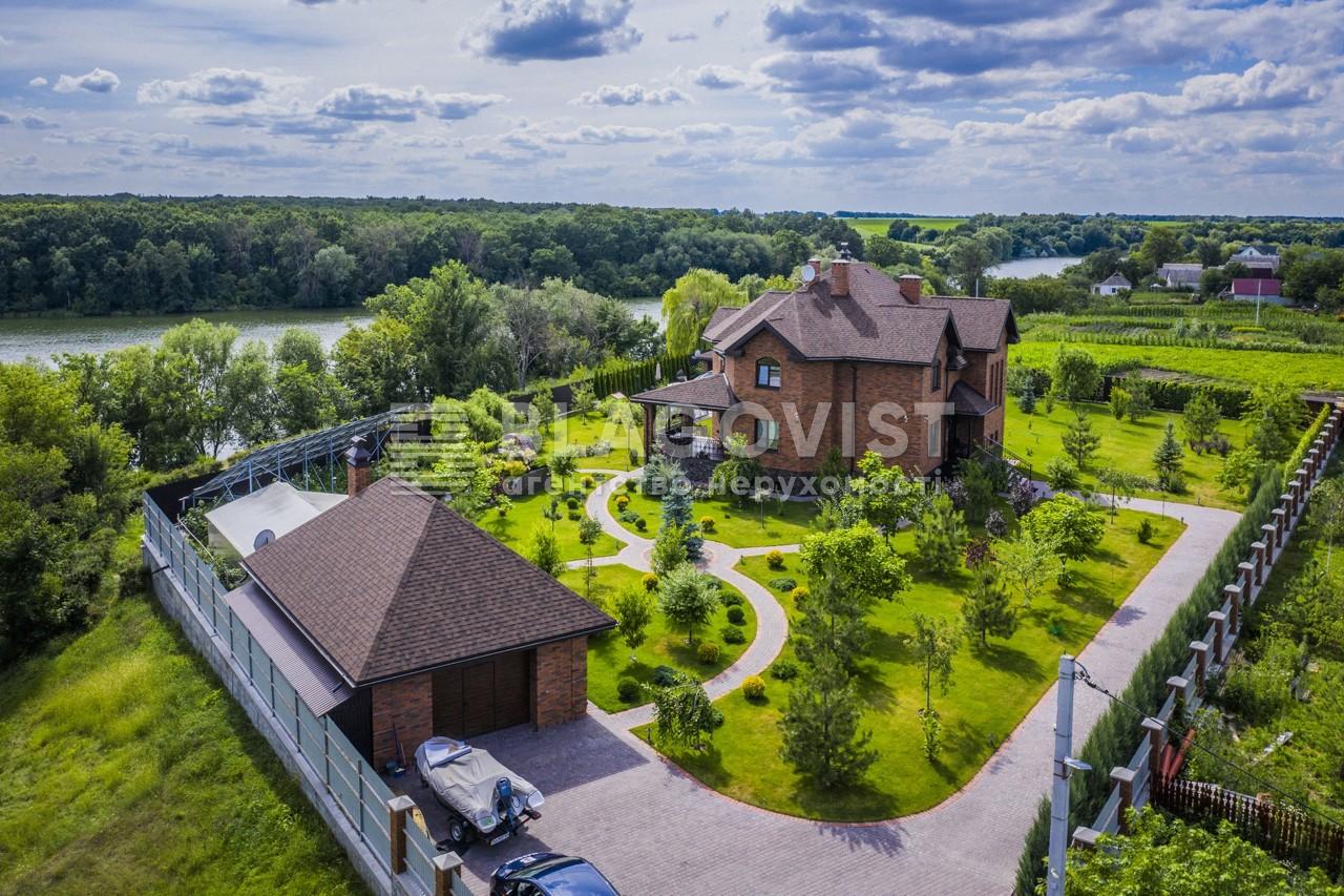 Дом F-41877, Новосельская, Белая Церковь - Фото 61