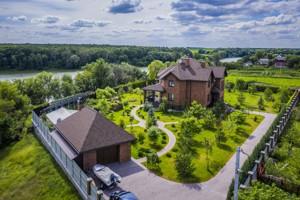 Будинок Новосельська, Біла Церква, F-41877 - Фото 59