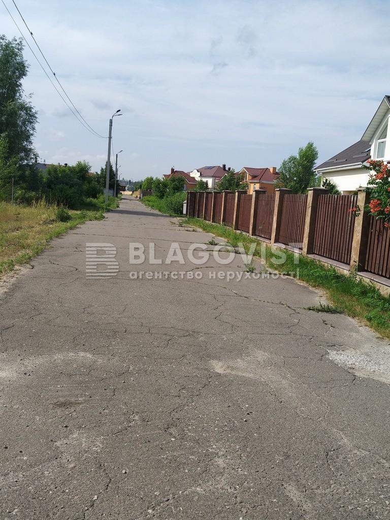 Земельный участок P-26081, Нещеров - Фото 3