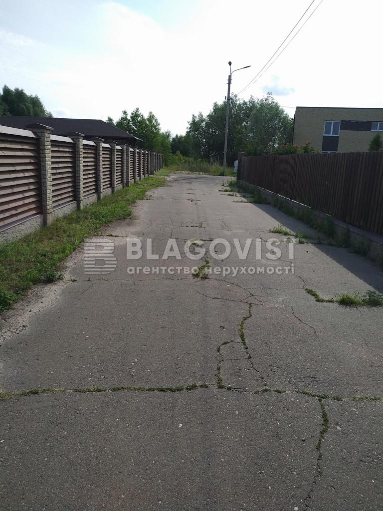 Земельный участок P-26081, Нещеров - Фото 4
