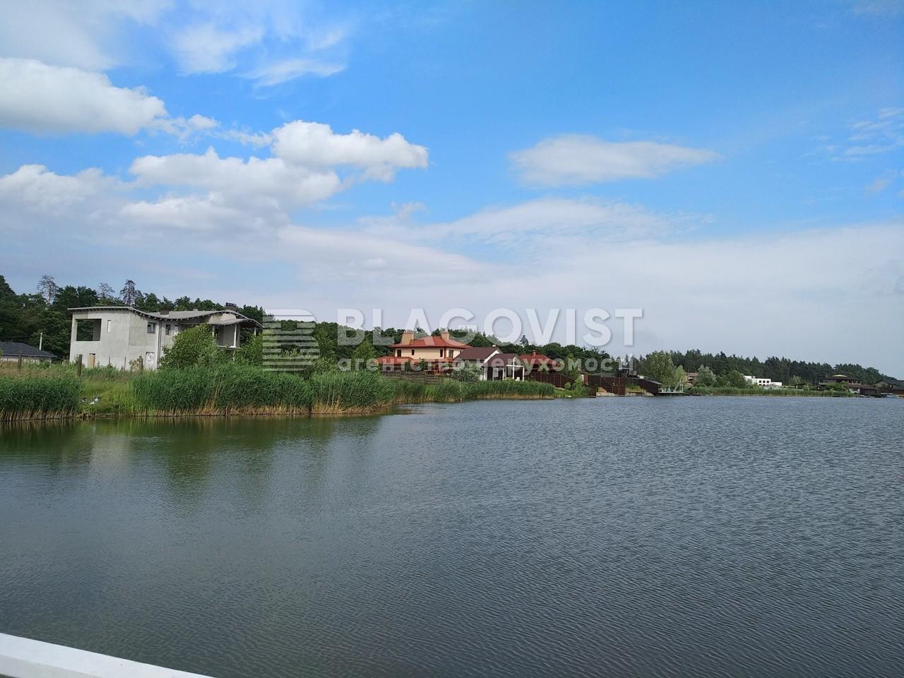 Земельный участок P-26081, Нещеров - Фото 7