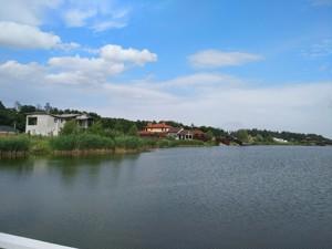 Земельный участок Нещеров, P-26081 - Фото 7