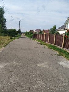 Земельный участок Нещеров, P-26082 - Фото 3