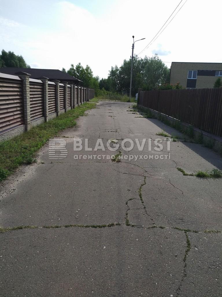 Земельный участок P-26082, Нещеров - Фото 4