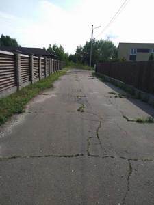 Земельный участок Нещеров, P-26082 - Фото 4