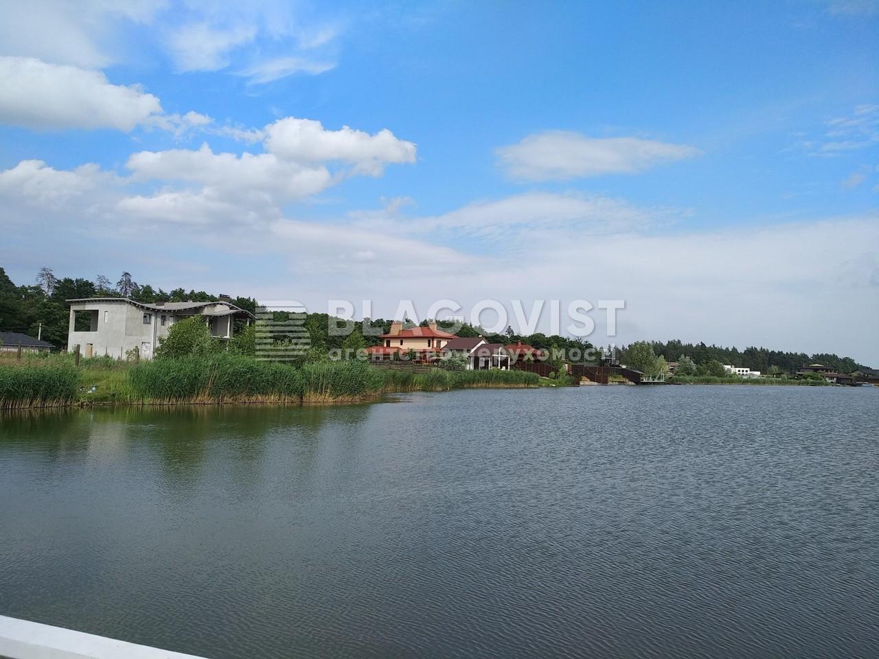 Земельный участок P-26082, Нещеров - Фото 7