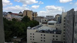 Нежилое помещение, Майдан Независимости, Киев, M-35374 - Фото 14