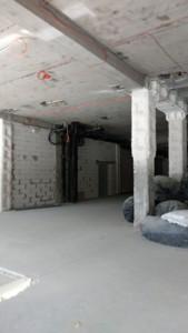 Нежилое помещение, Майдан Независимости, Киев, M-35384 - Фото 10