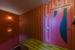 Квартира Героев Сталинграда просп., 10а, Киев, Z-628310 - Фото 10