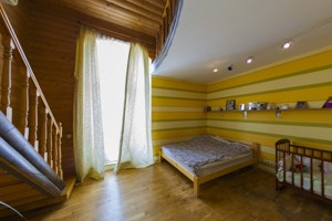 Квартира Героев Сталинграда просп., 10а, Киев, Z-628310 - Фото 14