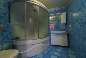 Квартира Героев Сталинграда просп., 10а, Киев, Z-628310 - Фото 22