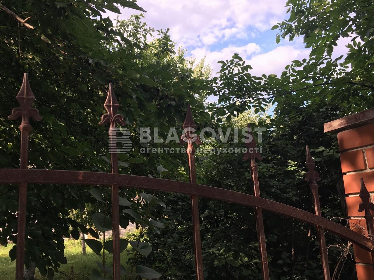 Дом R-27729, Масловка, Киев - Фото 11