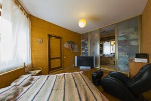Квартира Героев Сталинграда просп., 10а, Киев, Z-628310 - Фото 15