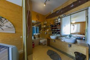 Квартира Героев Сталинграда просп., 10а, Киев, Z-628310 - Фото 17