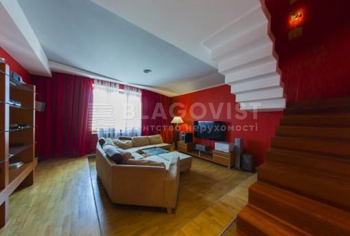 Квартира, M-35385, 10а