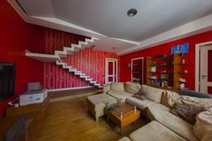 Квартира Героев Сталинграда просп., 10а, Киев, Z-628310 - Фото 7