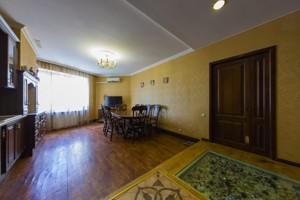 Квартира Героев Сталинграда просп., 10а, Киев, Z-628310 - Фото 19