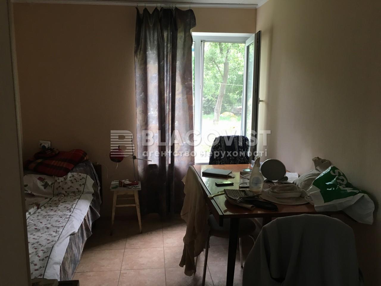 Дом R-27729, Масловка, Киев - Фото 4