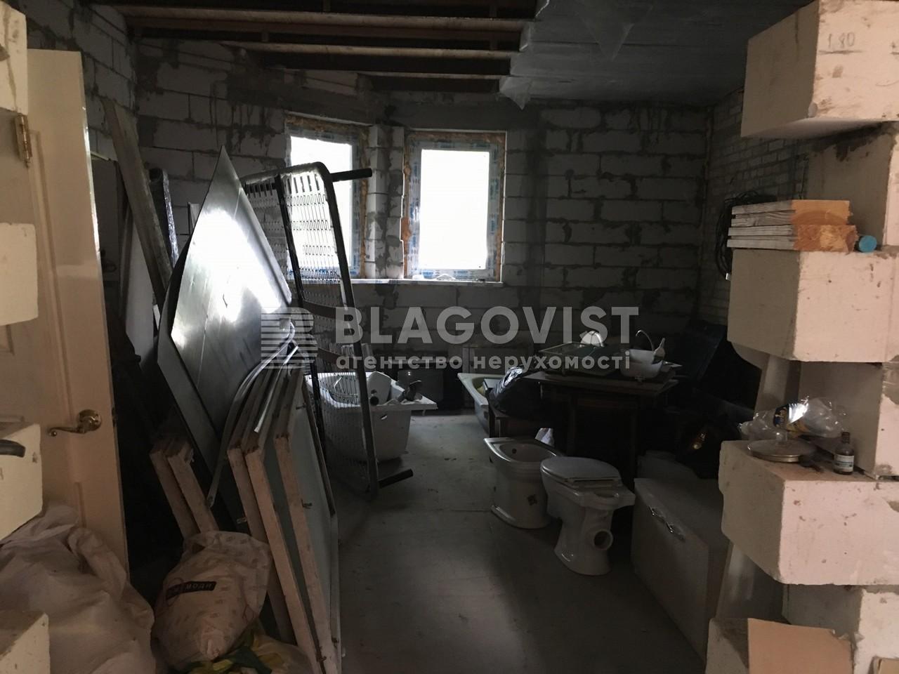 Дом R-27729, Масловка, Киев - Фото 5