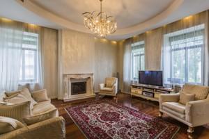 Квартира Паньковская, 8, Киев, R-28800 - Фото 10