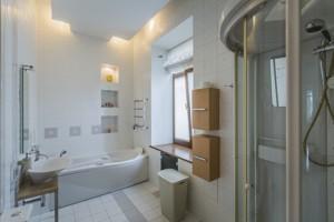 Квартира Паньковская, 8, Киев, R-28800 - Фото 19