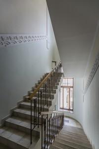 Квартира Паньковская, 8, Киев, R-28800 - Фото 29