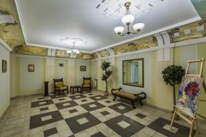 Квартира Паньковская, 8, Киев, R-28800 - Фото 30