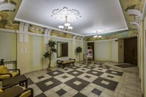 Квартира Паньковская, 8, Киев, R-28800 - Фото 31