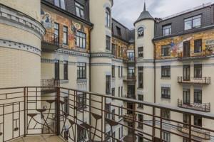 Квартира Паньковская, 8, Киев, R-28800 - Фото 25