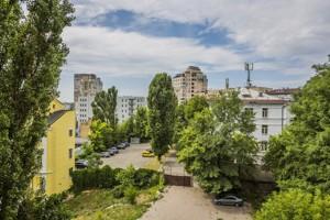 Квартира Паньковская, 8, Киев, R-28800 - Фото 27