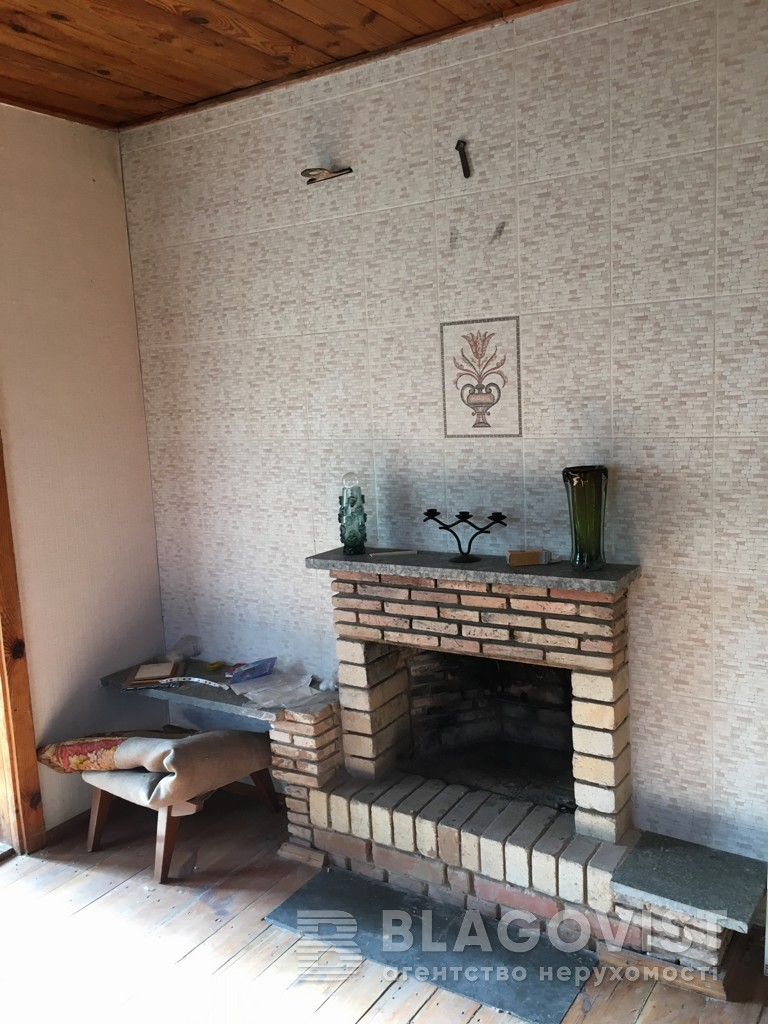 Дом R-27729, Масловка, Киев - Фото 3