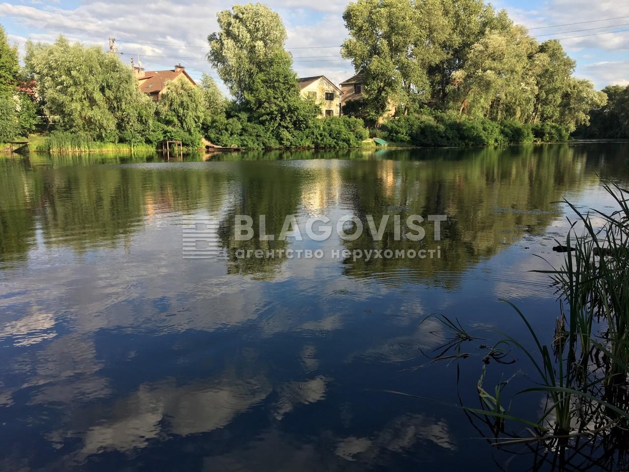 Дом R-27729, Масловка, Киев - Фото 15
