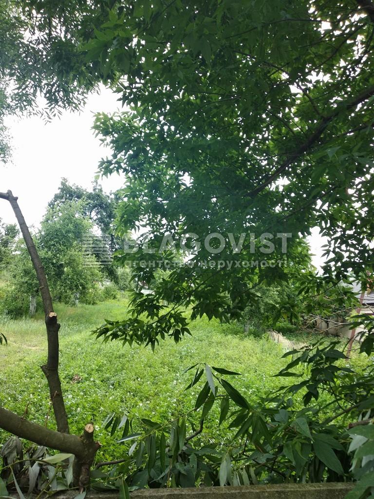 Земельный участок H-44576, Межигорского Спаса, Вышгород - Фото 2