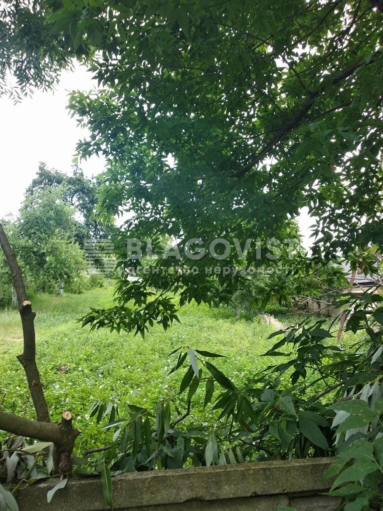 Земельный участок H-44576, Межигорского Спаса, Вышгород - Фото 3