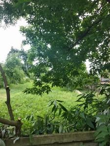 Земельна ділянка Межигірського Спаса, Вишгород, H-44576 - Фото 5