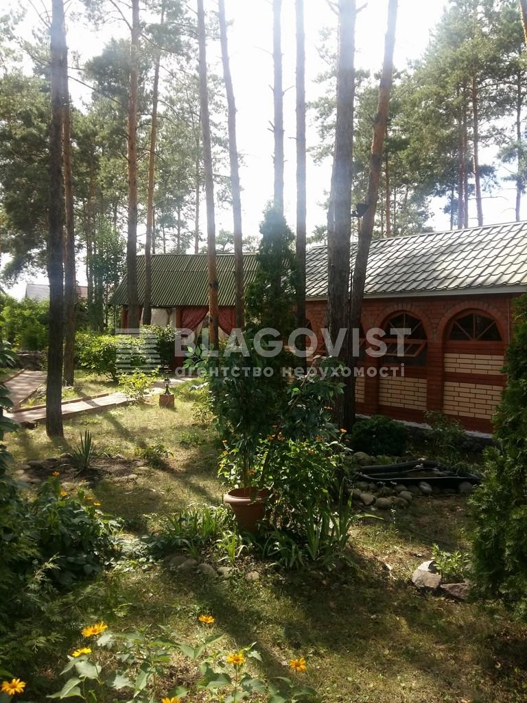 Ресторан, Z-244163, Боровкова, Подгорцы - Фото 9