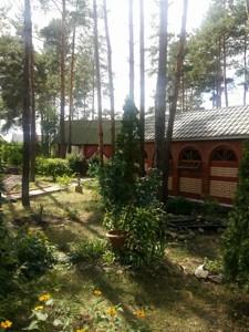Ресторан, Боровкова, Подгорцы, Z-244163 - Фото 9