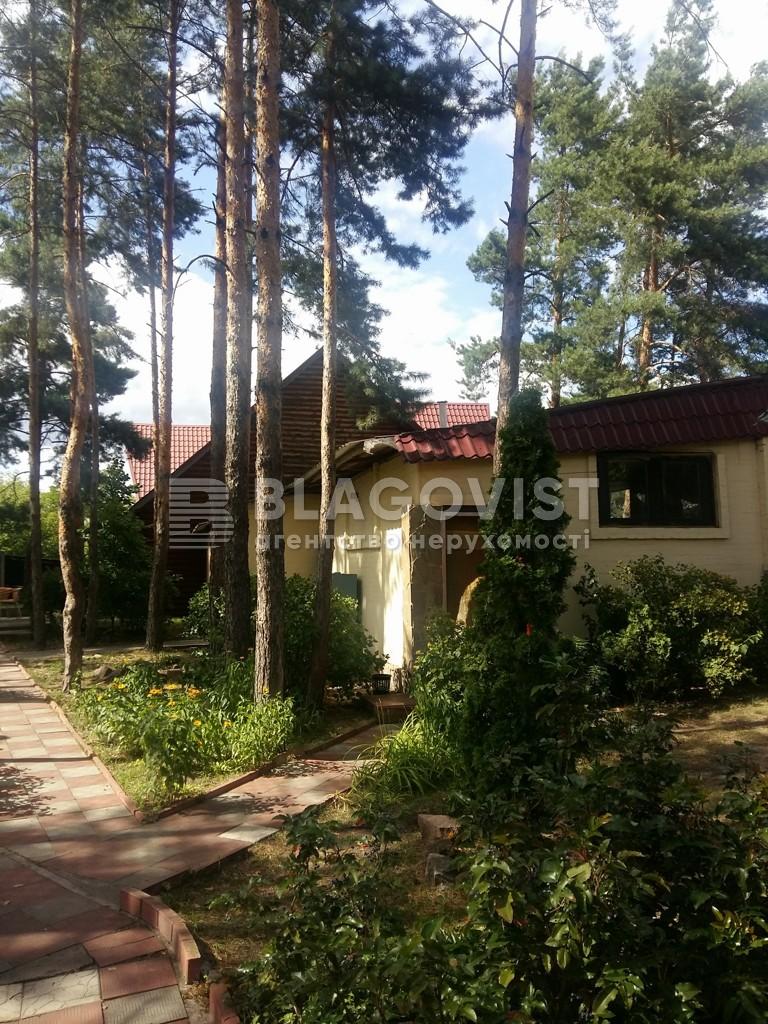 Ресторан, Z-244163, Боровкова, Подгорцы - Фото 11