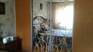 Квартира Краснопольская, 2в, Киев, X-14534 - Фото3