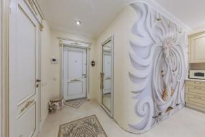 Квартира Предславинская, 53, Киев, E-38567 - Фото 14