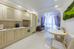 Квартира Предславинская, 53, Киев, E-38567 - Фото