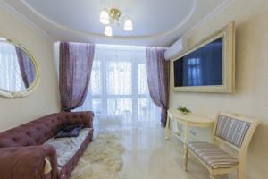 Квартира Предславинська, 53, Київ, E-38567 - Фото 5