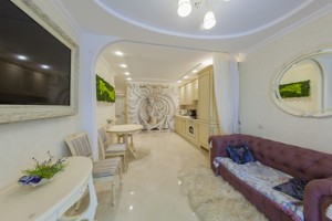 Квартира Предславинская, 53, Киев, E-38567 - Фото 6