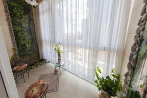 Квартира Предславинська, 53, Київ, E-38567 - Фото 12
