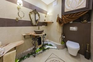 Квартира Предславинська, 53, Київ, E-38567 - Фото 10