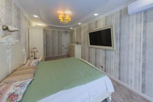 Квартира Предславинская, 53, Киев, E-38567 - Фото 8