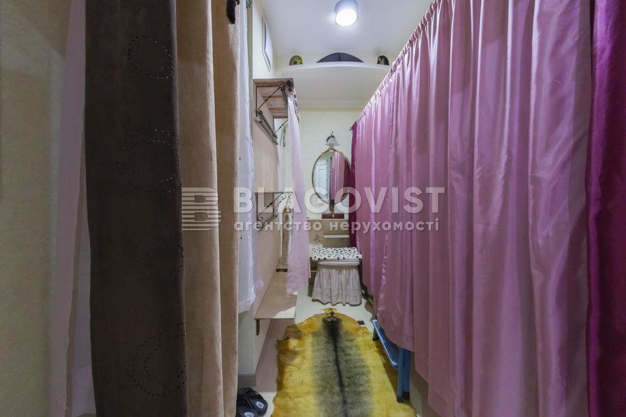 Квартира E-38567, Предславинська, 53, Київ - Фото 12