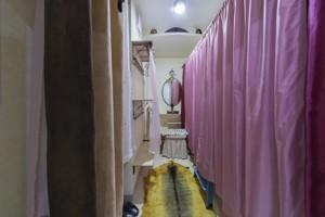 Квартира Предславинская, 53, Киев, E-38567 - Фото 11